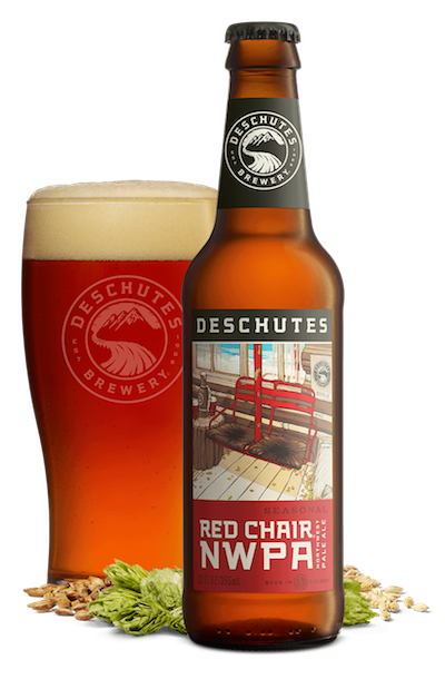 winter-ipa deschutes-red-chair