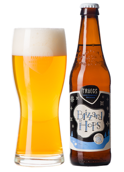 winter-ipa troegs-blizzard