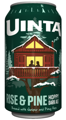 winter-ipa uinta-rise