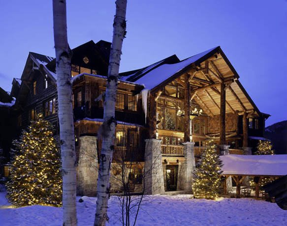 winter-lodges whiteface-lodge-new-york
