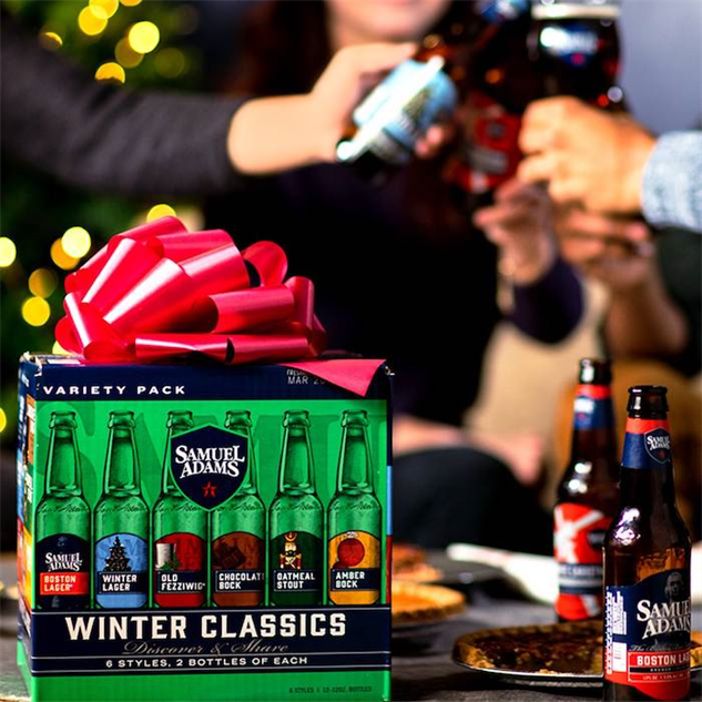 winter-mix sam-adams-winter