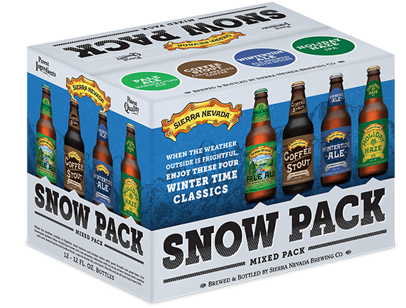 winter-mix sn-snow-pack
