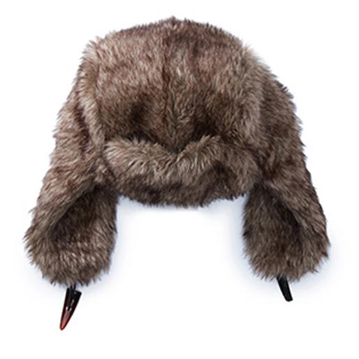 winter-wear 12-vortex