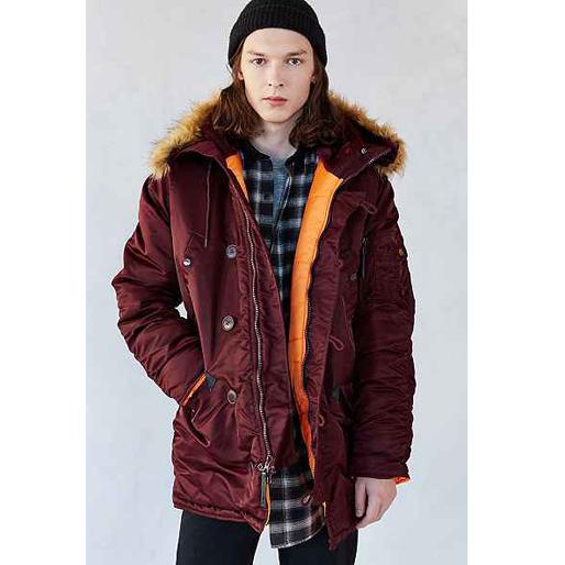 winter-wear 14-vortex
