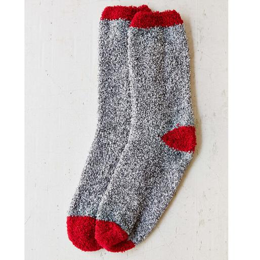 Winter Vortex: Men's Layering Guide :: Style :: Galleries :: Paste