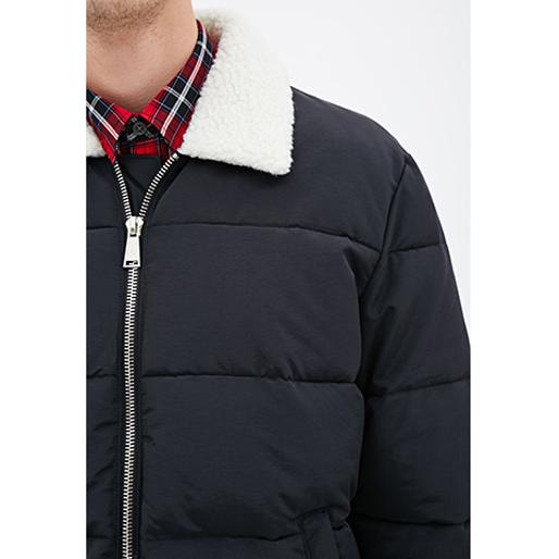 winter-wear 8-vortex