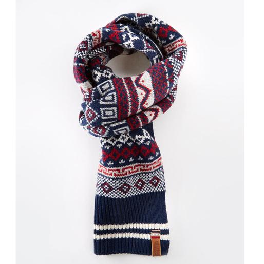 winter-wear vortex-24