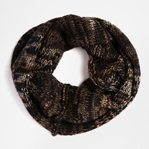 winter-wear vortex-25