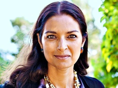 jhumpa lahiri rhode island essay Abstract: jhumpa lahiri's novel the lowland, traces the fate of tender fraternal  bonds  class precincts of calcutta and the academic world of rhode island.