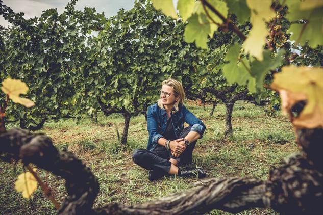 women-in-wine 1-women-wine