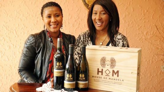 women-in-wine 10-women-wine
