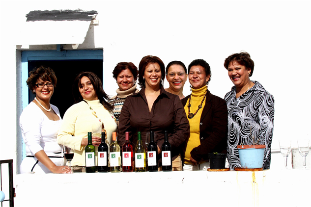 women-in-wine 11-women-wine