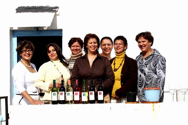 women-in-wine 11-women-wine