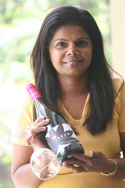 women-in-wine 12-women-wine