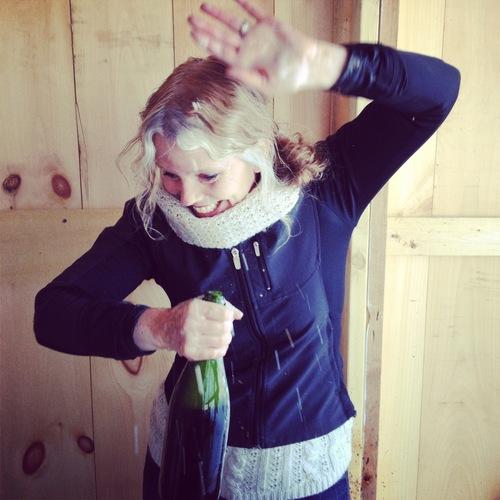 women-in-wine 15-women-wine