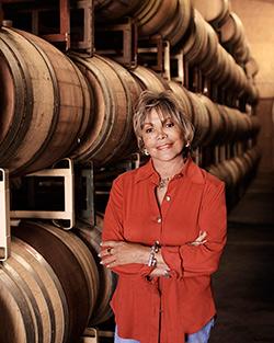 women-in-wine 16-women-wine