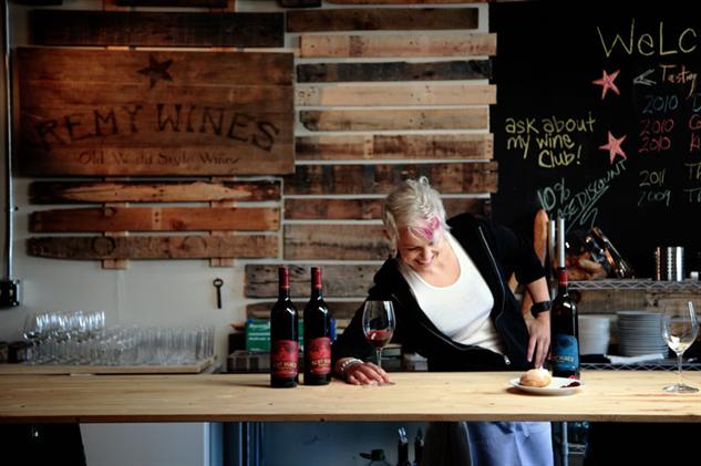 women-in-wine 17-women-wine