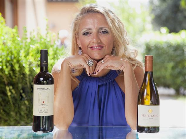 women-in-wine 2-women-wine