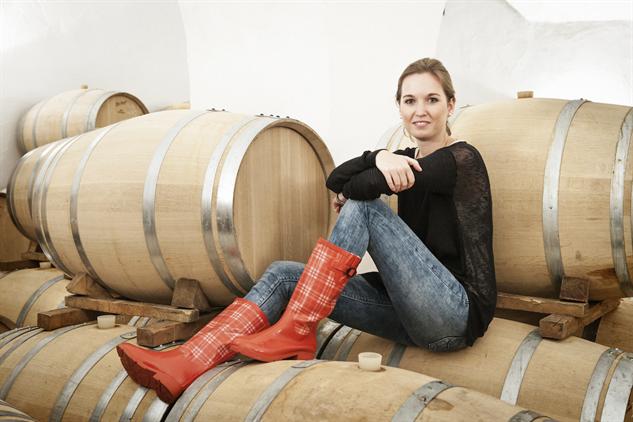 women-in-wine 3-women-wine