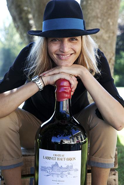 women-in-wine 5-women-wine