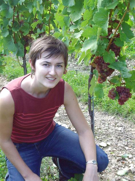 women-in-wine 6-women-wine