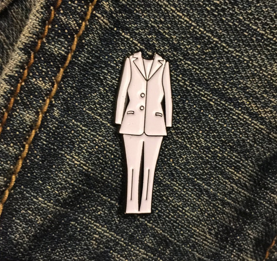 womens-march-accessories womensmarch1