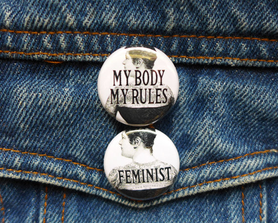 womens-march-accessories womensmarch4