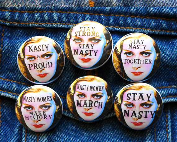 womens-march-accessories womensmarch6