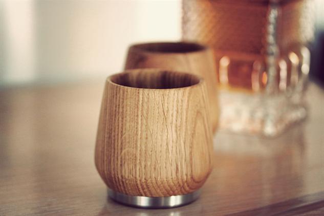 wood-tumbler tumbler-2