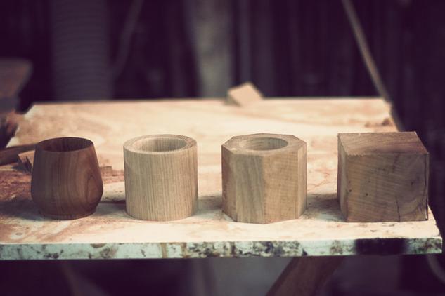 wood-tumbler tumbler-process-3