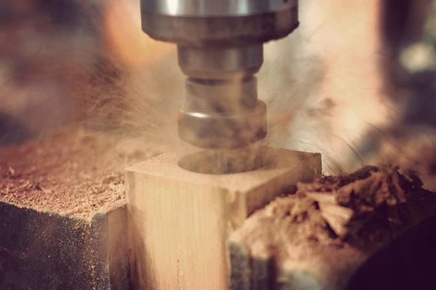 wood-tumbler tumbler-rocess