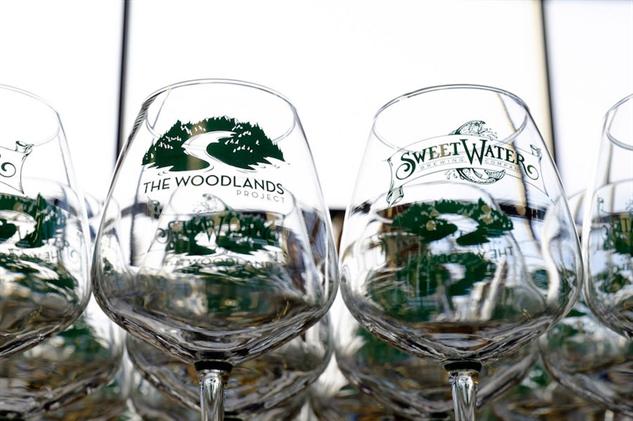 woodlands woodlands-glasses