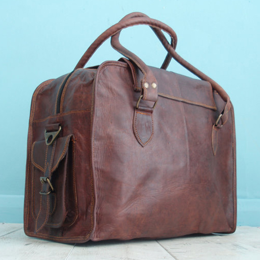 work-bags 1-his-work-bag