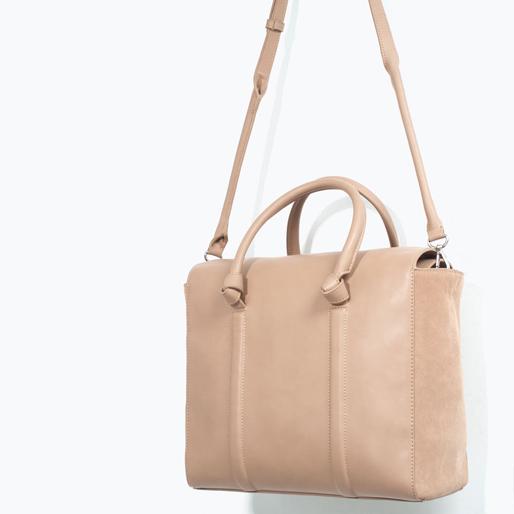 work-bags 10-her-work-bag