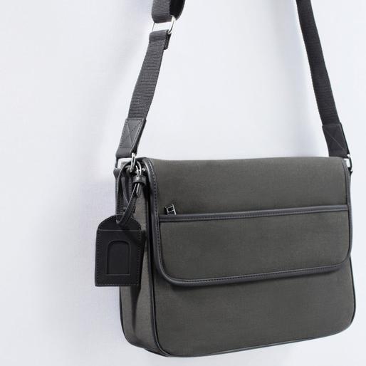 work-bags 10-his-work-bag