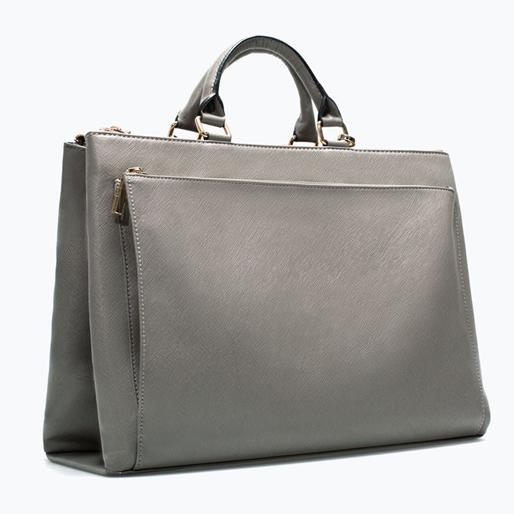 work-bags 11-her-work-bag