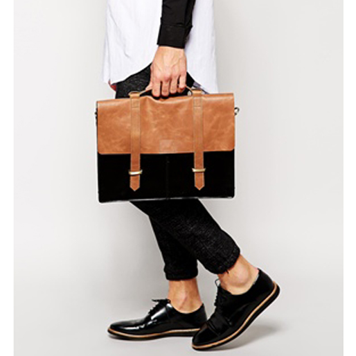 work-bags 11-his-work-bag