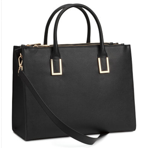 work-bags 12-her-work-bag