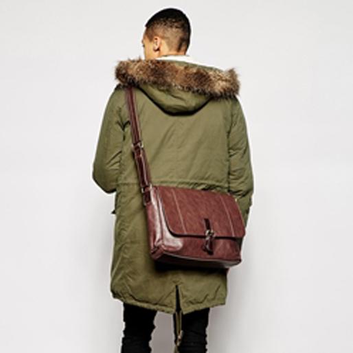 work-bags 12-his-work-bag