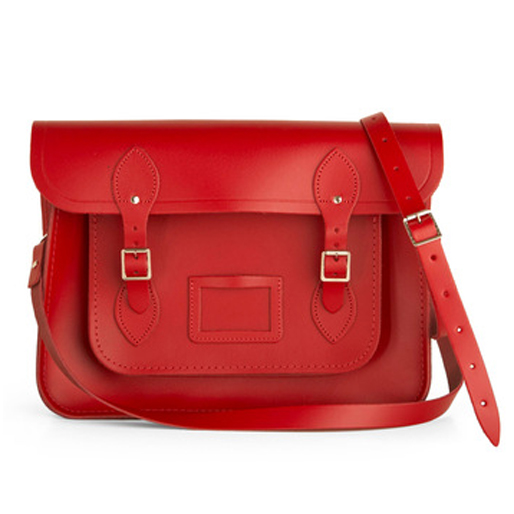 work-bags 13-her-work-bag