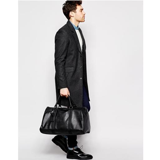 work-bags 13-his-work-bag