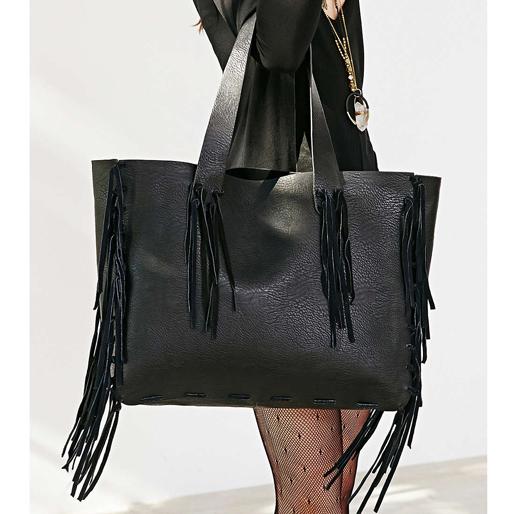 work-bags 14-her-work-bag