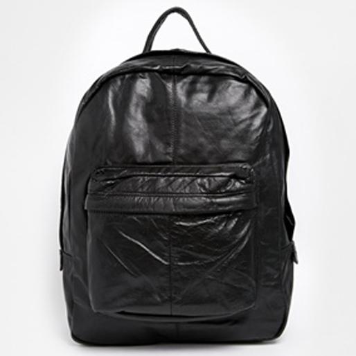 work-bags 14-his-work-bag