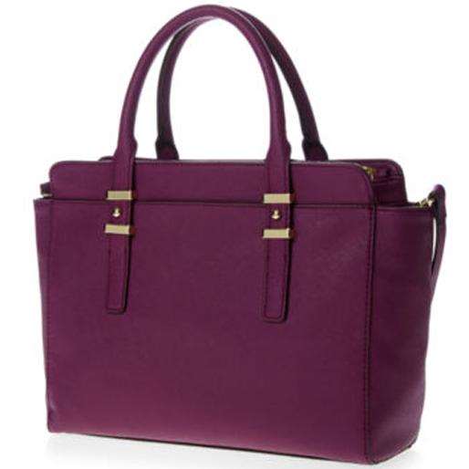 work-bags 15-her-work-bag