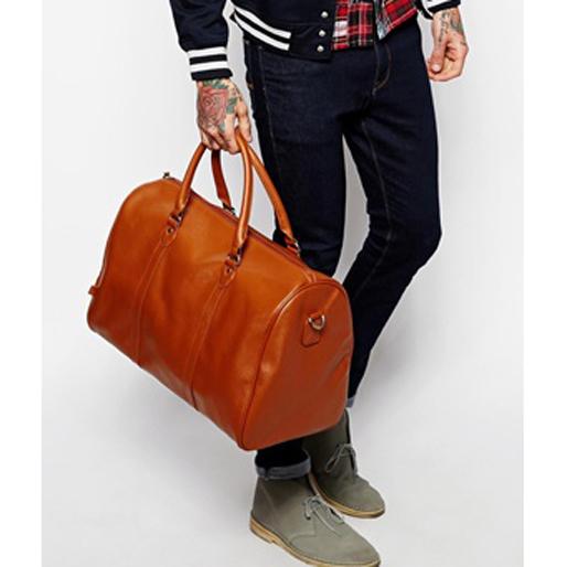 work-bags 15-his-work-bag