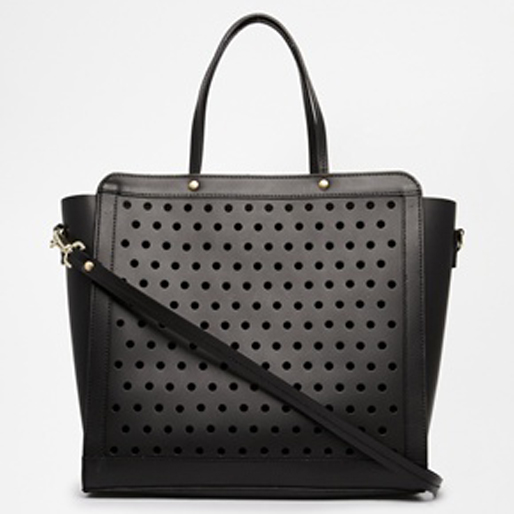 work-bags 2-her-work-bag