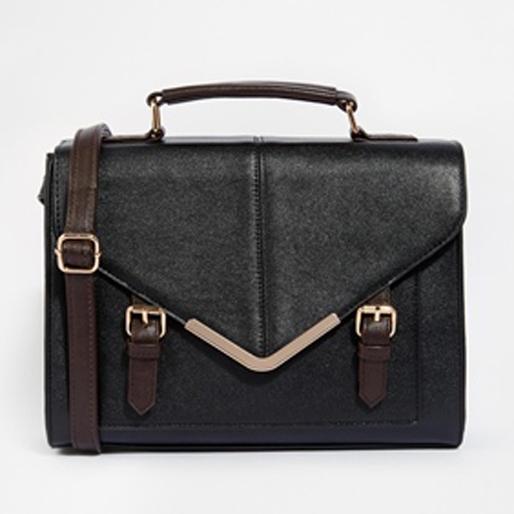 work-bags 3-her-work-bag