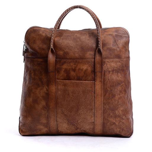 work-bags 3-his-work-bag