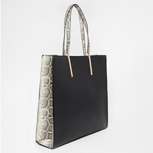 work-bags 4-her-work-bag