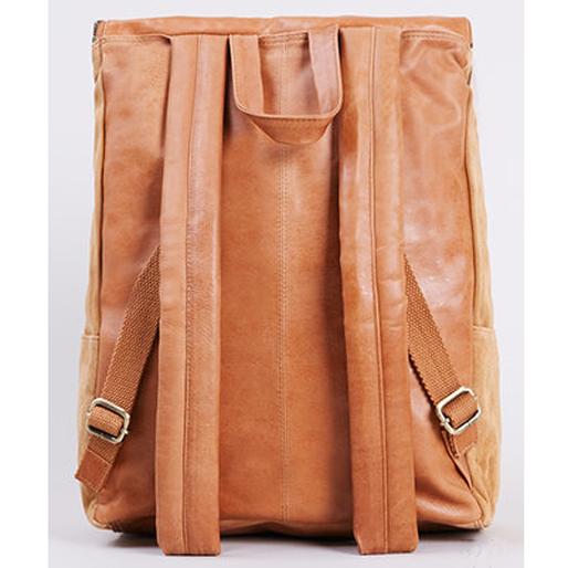 work-bags 4-his-work-bag